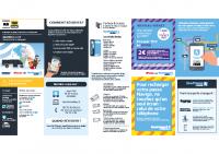 Rambouillet-CampagneTAD-Depliant-450×240-web